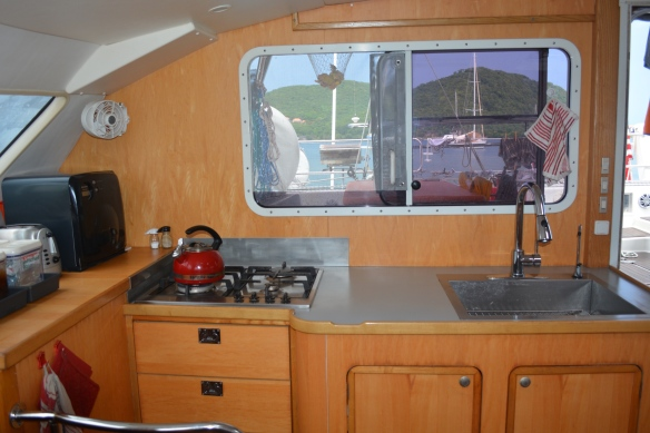 galley-smaller