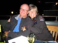 Torben and Judy were a BIG help
