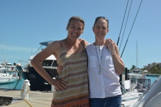 Eileen, Turks & Caicos, Feb 2016