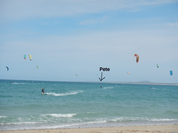 peterkiting
