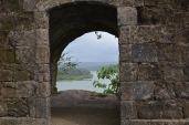 Fort Lorenzo