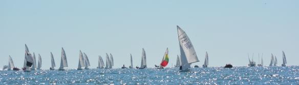 Hyannis race