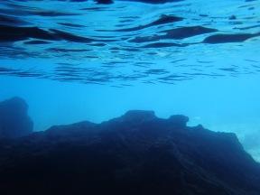 Rocky Dundas Caves
