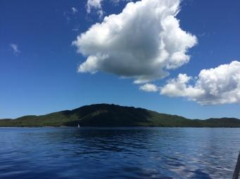 Gorgeous Vieques